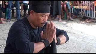 Jaranan PUTRO DWI JOYO Baron Nganjuk sesi 1a SUN PUJI MARING PANGERAN