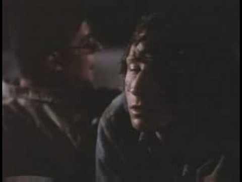 Fandango (1985) Trailer