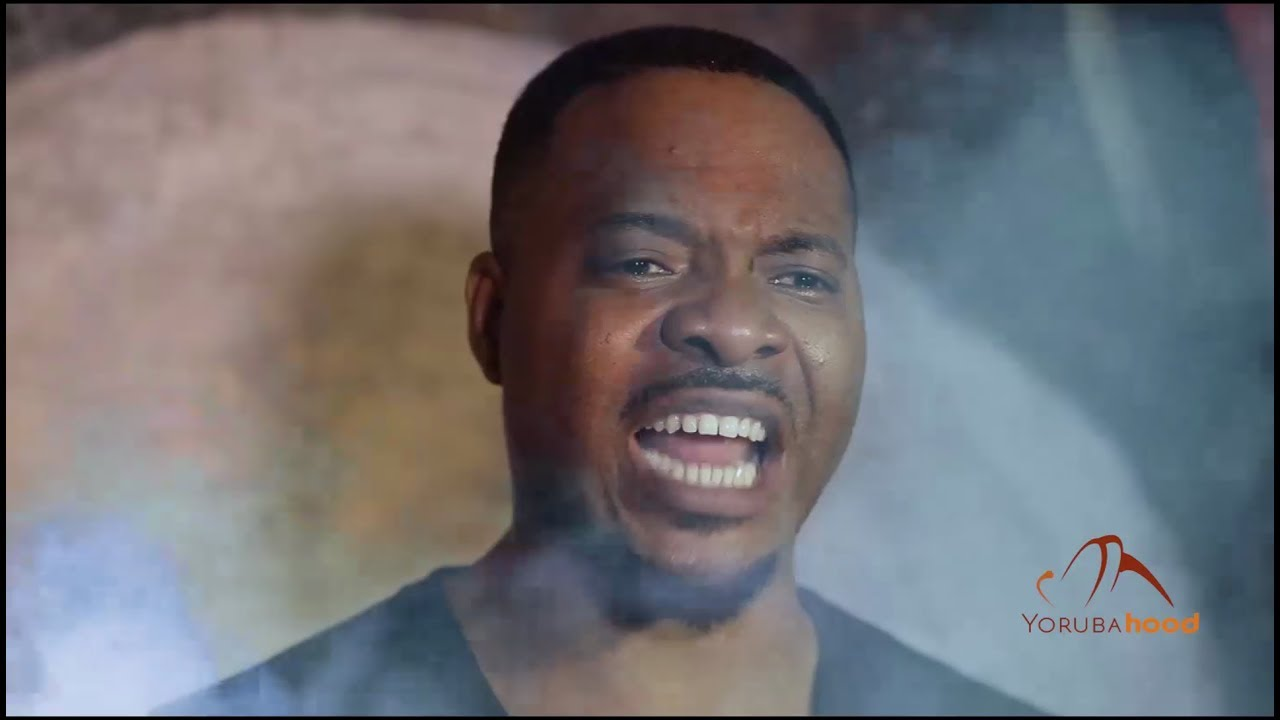 Download 9 Million - Latest Yoruba Movie 2019 Drama Starring Bolanle Ninalowo