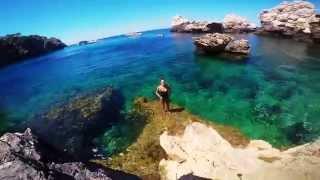 Mallorca adventure day
