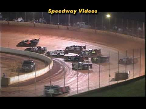 North Georgia Speedway , May 29 , 2010.mpg