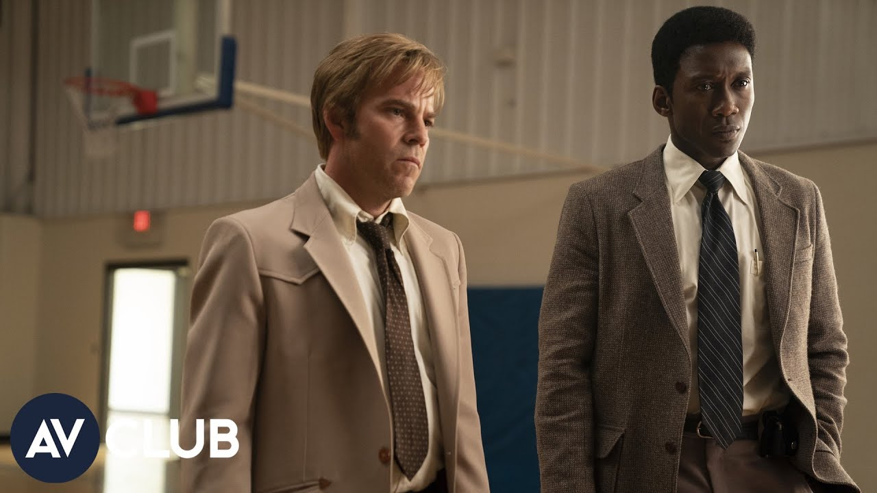 'Deputy' Review: Stephen Dorff's By-the-Book Cop Drama Gets the ...