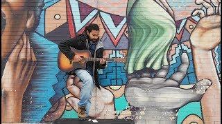 Arjyo Bala - Kikii's Song