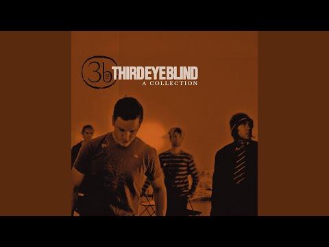 Third Eye Blind Never Let You Go Alternative Music