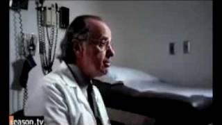Ethics & Organ Transplant