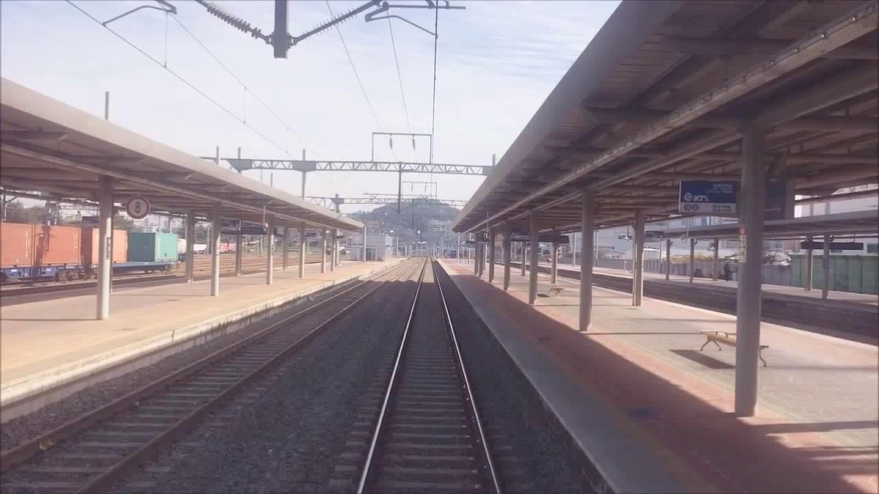 Nx500 12 24 순천 사진: 순천역&구례구역 열차 동영상 및 사진 모음 (2016.12.24)