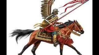 Военное дело средневековья