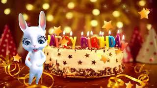 Стихи с днем рождения. Поздравления с днем рождения.