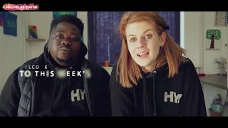 Hillfields Youth TV | Season 2 Episode 5