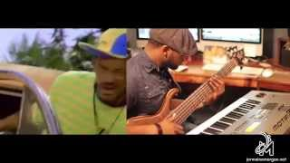 the fresh prince of bel air remix cover jermaine morgan