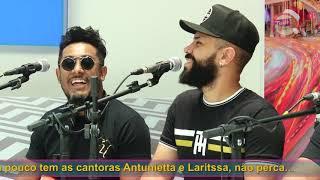 Baixar PROGRAMA TUDO & +1 POUCO 21 DE DEZEMBRO DE 2019 ESPECIAL DE NATAL