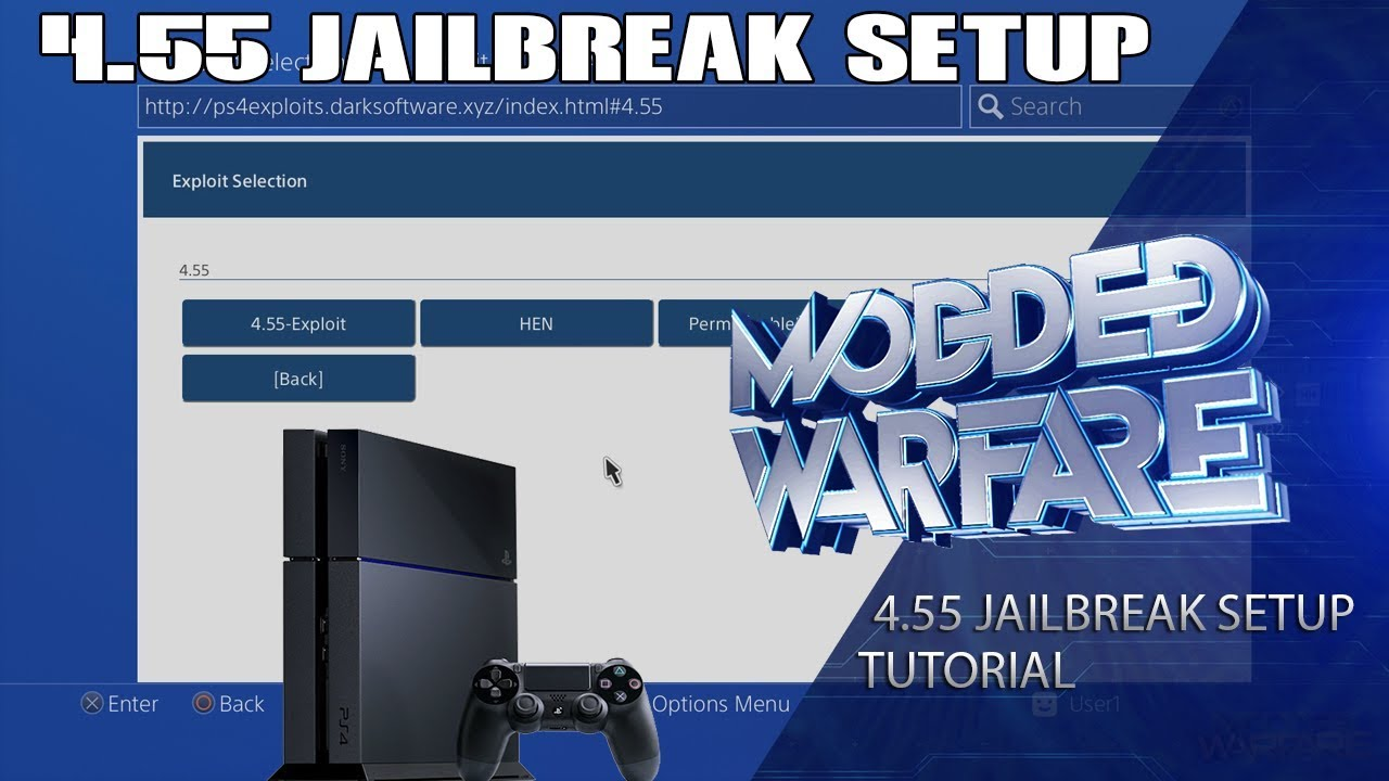 All Guide Install PS4 - Download game PS3 PS4 RPCS3 PC free