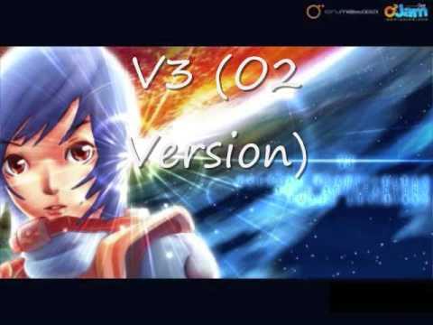 V3 - O2Jam
