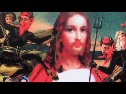 Psychic TV - White Nights