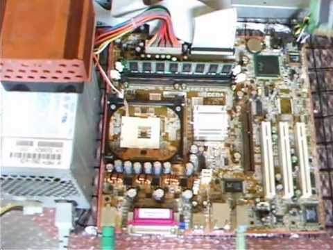 VG33 MOTHERBOARD TREIBER WINDOWS 10