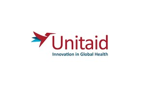 10 anos do Unitaid - ING