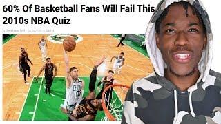60-of-basketball-fans-will-fail-this-nba-quiz