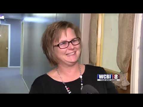 Educator Of The Week Leslie Morgan Youtube