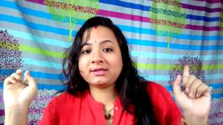 DIY Hair mask for silky smooth shiny hairs| Pre shampoo conditioner Full HD
