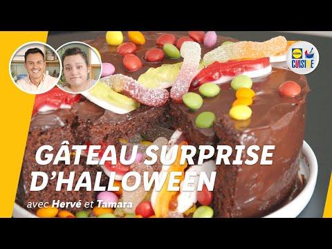 gâteau-surprise-d'halloween-|-lidl-cuisine