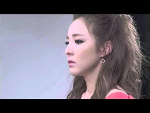 미싱코리아(MISSING KOREA) OST M/V