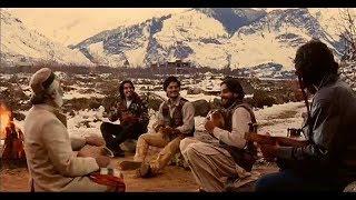 Chapa Chapa Charkha Chale | Maachis | Hariharan, Suresh Wadkar | Vishal Bhardwaj | Gulzar