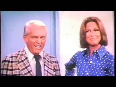 Best Mary Tyler Moore  Bloopers