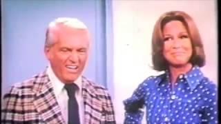 Moore porn tyler Mary hot
