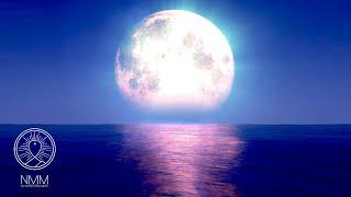 Healing Sleep Music ⭐ Delta Waves sleep ⭐ Mind and Body Rejuvenation ⭐ peaceful state of mind