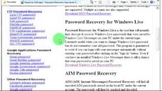 Repeat youtube video Si ta vjedhim ndokujt Paswordin ja kshtu.My Hackeri-3