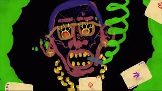 DJ.B Rap&Bass Videomix vol1