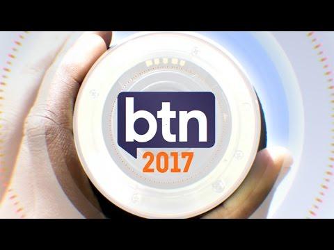BTN in 2017
