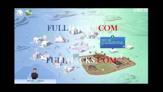 Comment Télécharger Les Sims 4 Gratuitement - Télécharger Sims 4 Gratuit - Les Sims 4 Gameplay