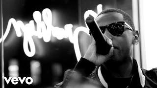 Fabolous - Y'all Don't Hear Me Tho [Fab's Cut] (GO Show Extra) ft. Red Café