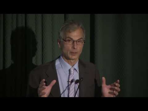 The New Telomere Diseases: Organ Failure and Cancer - Neal Young