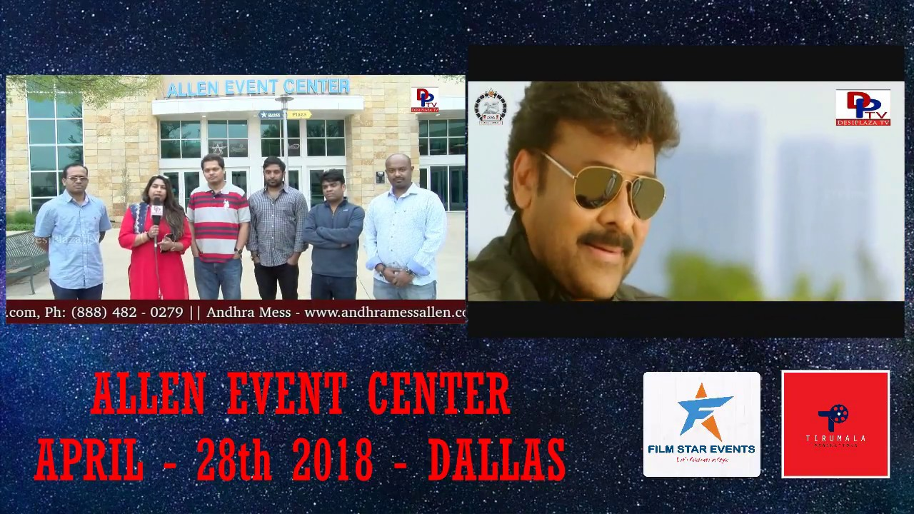 Organizers of MAA Silver Jubilee Celebrations Invite all for this Exclusive event | Film Star Events