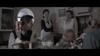Zahradnictví: Rodinný přítel - Trailer