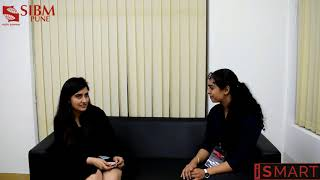 An interview with Ms. Ritika Chopra, Group Manager Human Resources, Aditya Birla Group
