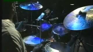 JOHN MCLAUGHLIN - My favourite things