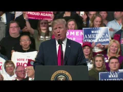 Trump-Kim Meeting Tantalizes Washington and Beyond