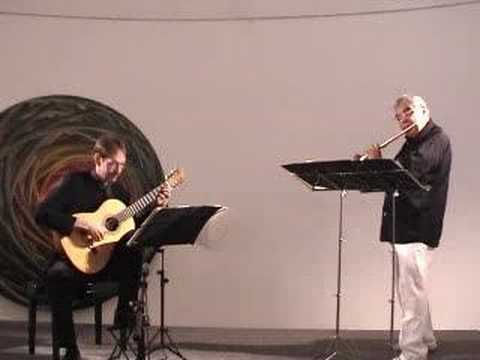 Wolfgang Amadeus Mozart - Alla turca, KV 331