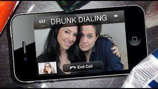Lesbian Drunk Dial - Feat. Stevie + Sarah