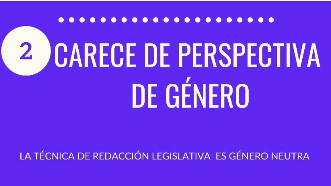 Proyecto de LUC Artículo 16 ¡Informate!