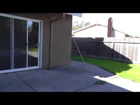 72 Tillman Circle, Sacramento, CA 95823