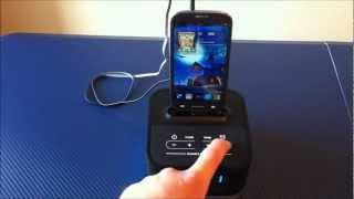 iHome iPL23 Review-Clock Radio With Lightning Dock