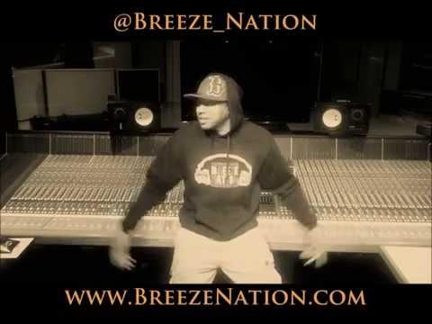Lil Wayne - Believe Me ft. Drake (Breeze Freestyle