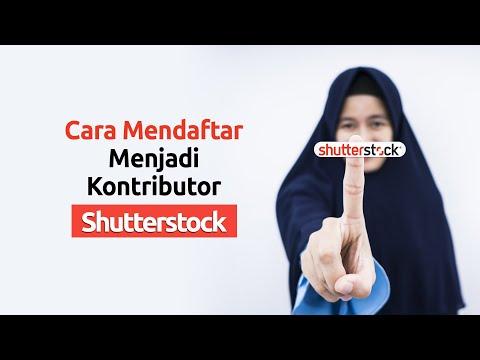 100%-diterima-!!-cara-mendaftar-menjadi-kontributor-shutterstock---microstock-indonesia