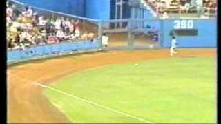 Phillies huge comeback vs. Dodgers - 1990