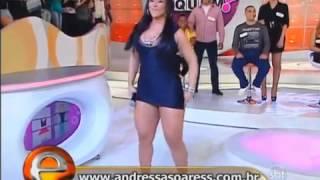 ANDRESSA SOARES - VAI  (GFC)