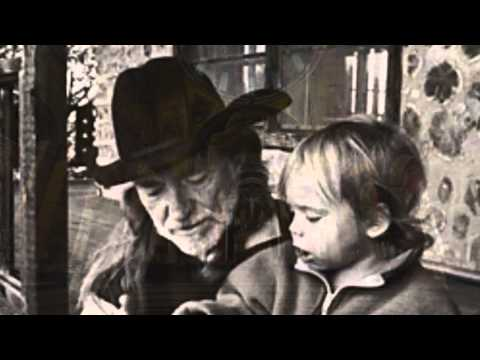 I Rather Have Jesus - Willie Nelson
